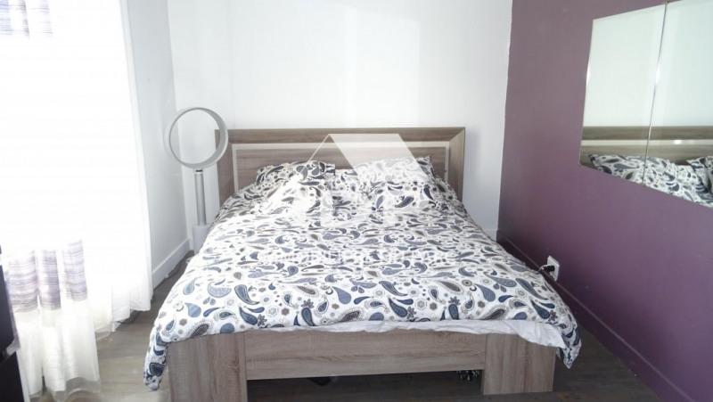 Vente appartement Corbeil-essonnes 122000€ - Photo 2