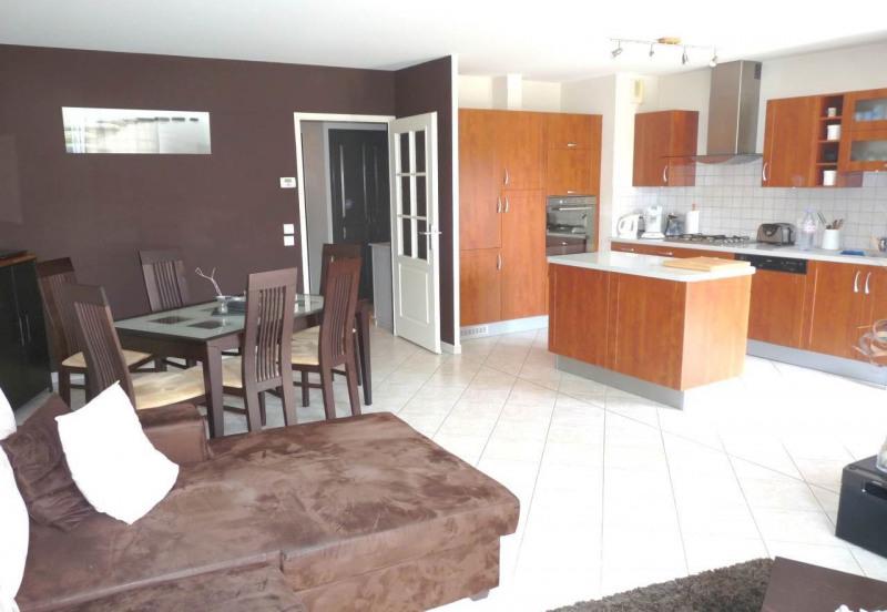 Sale apartment Scientrier 239000€ - Picture 4