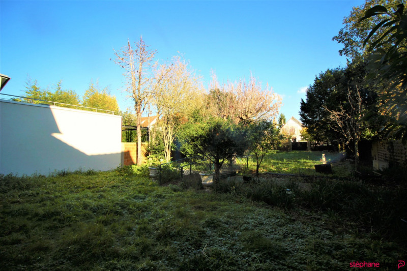Vente maison / villa Soisy sous montmorency 850 000€ - Photo 16