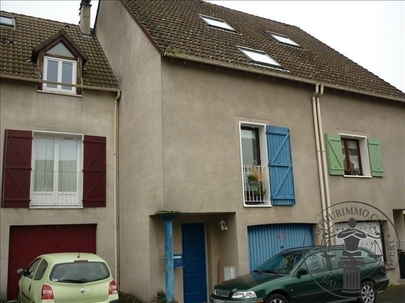 Sale house / villa Dourdan 240000€ - Picture 6