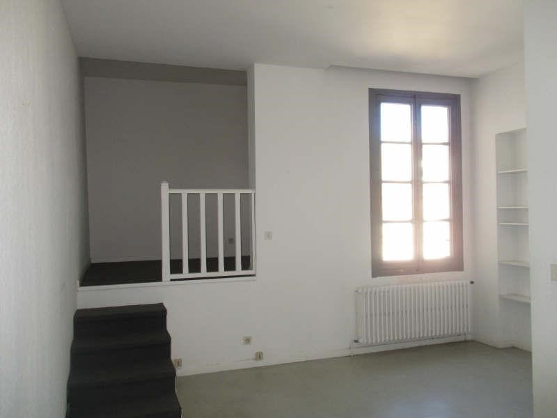 Vente bureau Nimes 252 000€ - Photo 5
