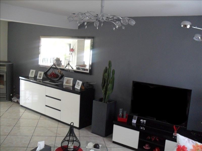 Sale house / villa Epinoy 226500€ - Picture 6