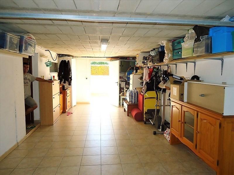 Verkoop  huis Albi 230000€ - Foto 9