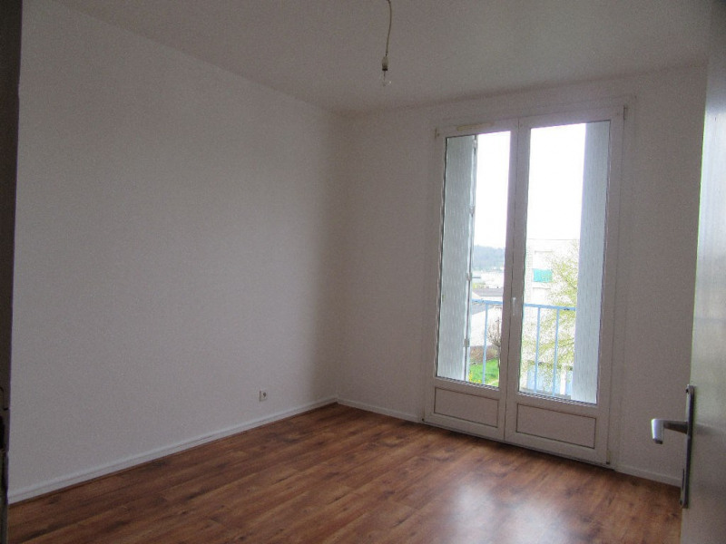 Location appartement Coulounieix chamiers 551€ CC - Photo 10