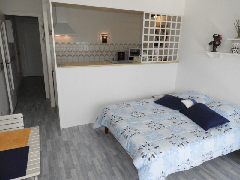 Sale apartment Vaux sur mer 96 300€ - Picture 3