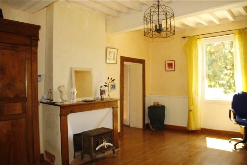 Venta  casa Saint-lys 447000€ - Fotografía 7