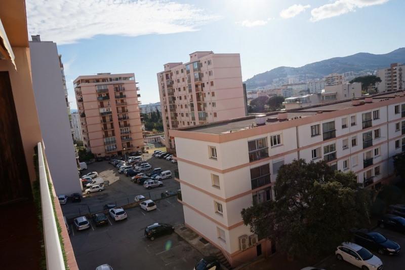 Vente appartement Ajaccio 255000€ - Photo 16