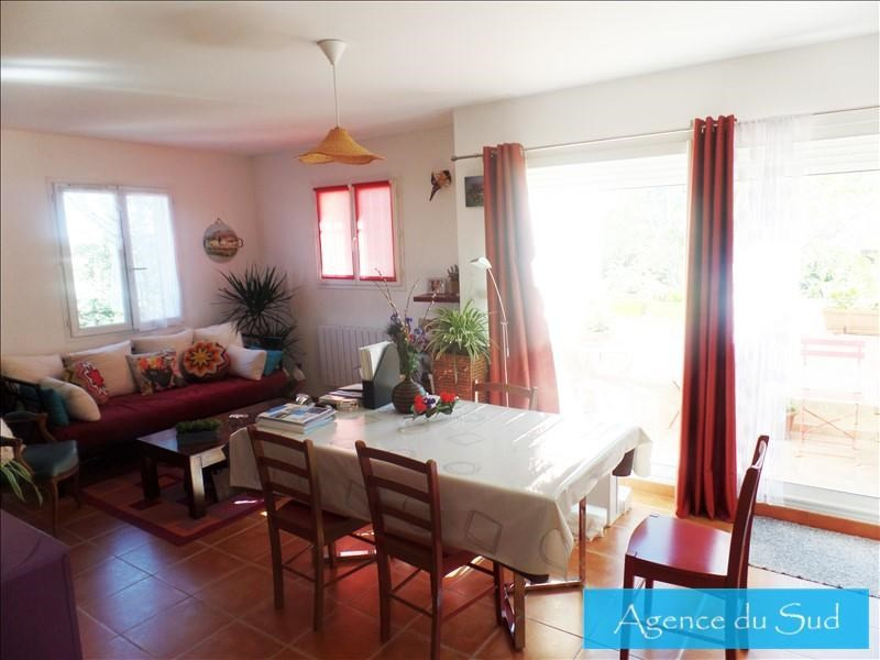 Vente appartement La ciotat 199 000€ - Photo 4