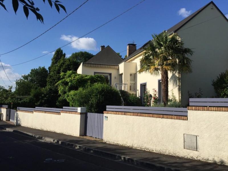 Vente maison / villa Chennevières-sur-marne 845000€ - Photo 2