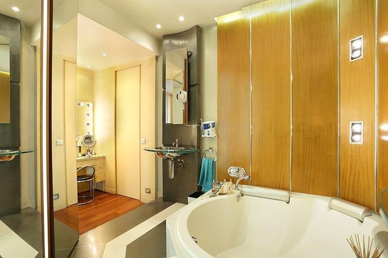 Verkoop van prestige  appartement Paris 3ème 2435000€ - Foto 22