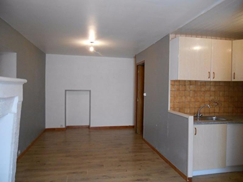 Sale house / villa 33640 105000€ - Picture 3