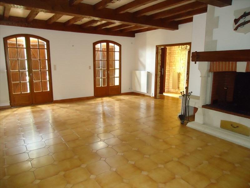 Vente maison / villa Salies 320000€ - Photo 3
