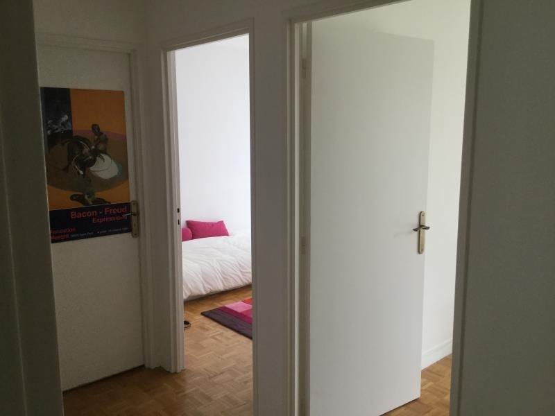 Sale apartment Pau 174000€ - Picture 8