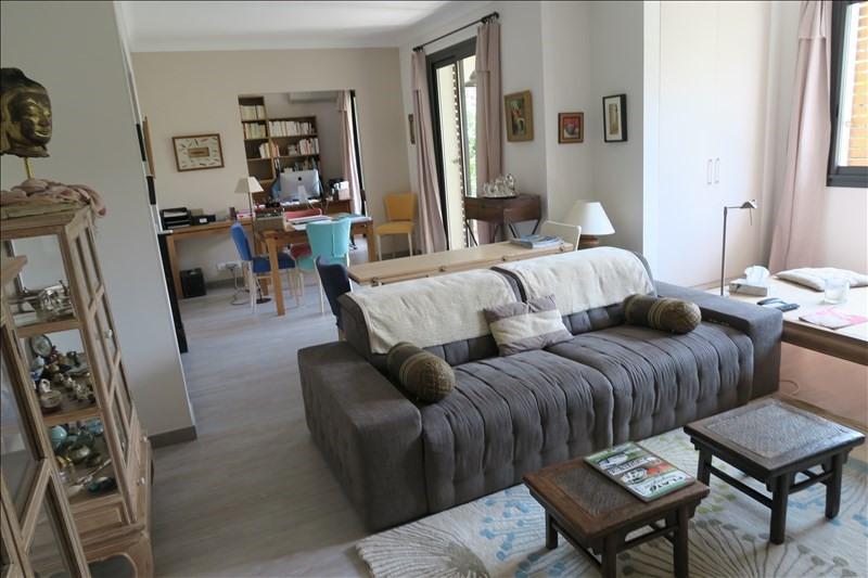 Immobile residenziali di prestigio casa Castelnau le lez 667000€ - Fotografia 10