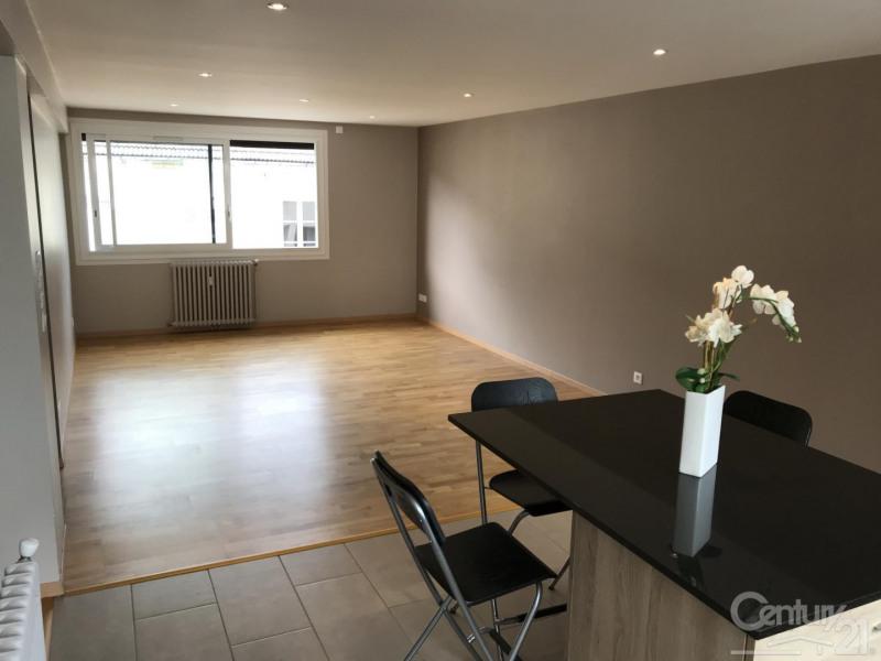 Locação apartamento Caen 935€ CC - Fotografia 2