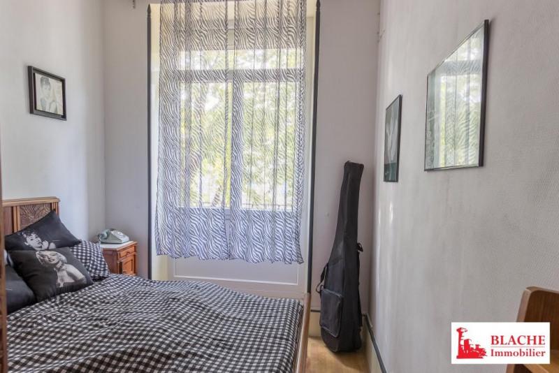 Prodotto dell' investimento appartamento Livron sur drome 194000€ - Fotografia 8