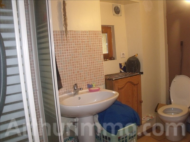 Location appartement Lodeve 450€ CC - Photo 5