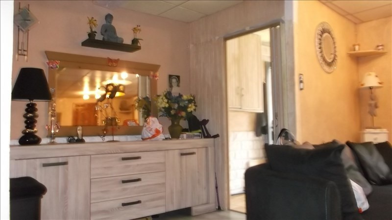 Vente maison / villa Oloron sainte marie 107000€ - Photo 3