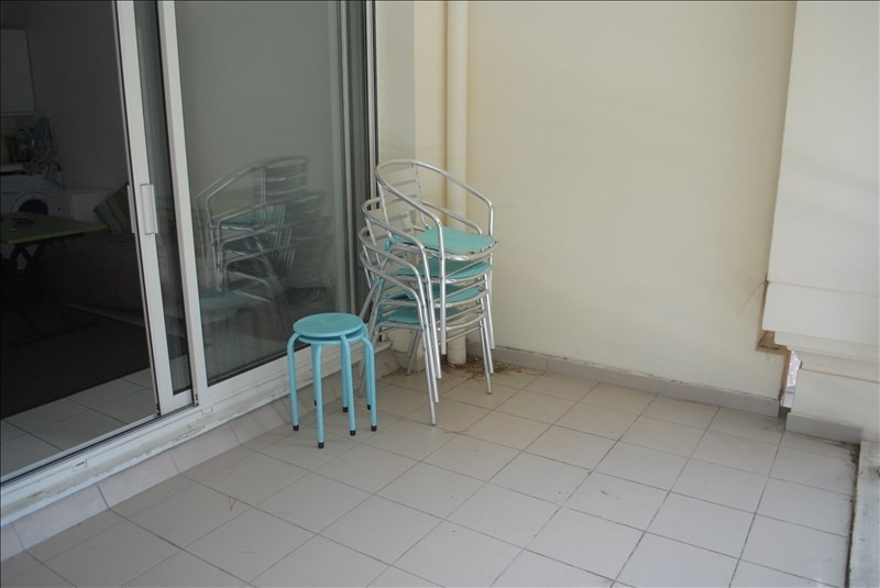 Vente appartement La baule 183750€ - Photo 5