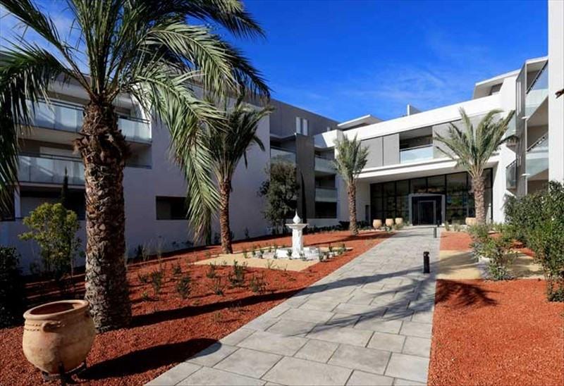 Vente de prestige appartement Lattes 499000€ - Photo 5