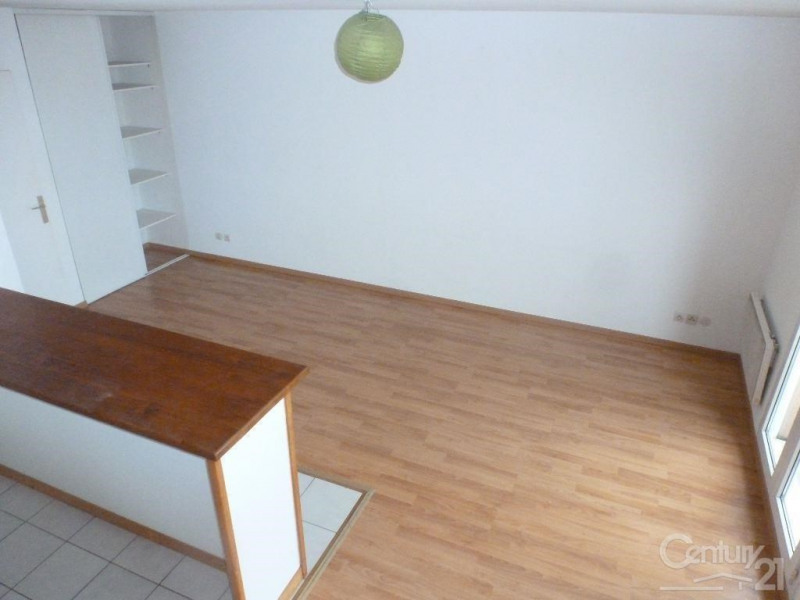 Rental apartment Toulouse 646€ CC - Picture 5