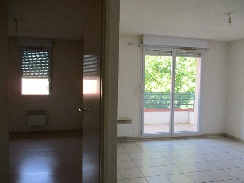 Vente appartement Bruguieres 84800€ - Photo 3