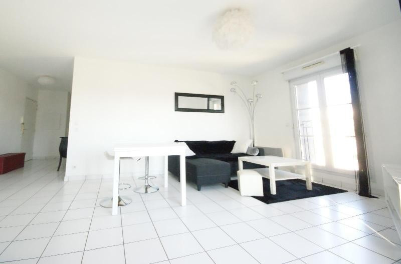 Location appartement Bordeaux 899€cc - Photo 5