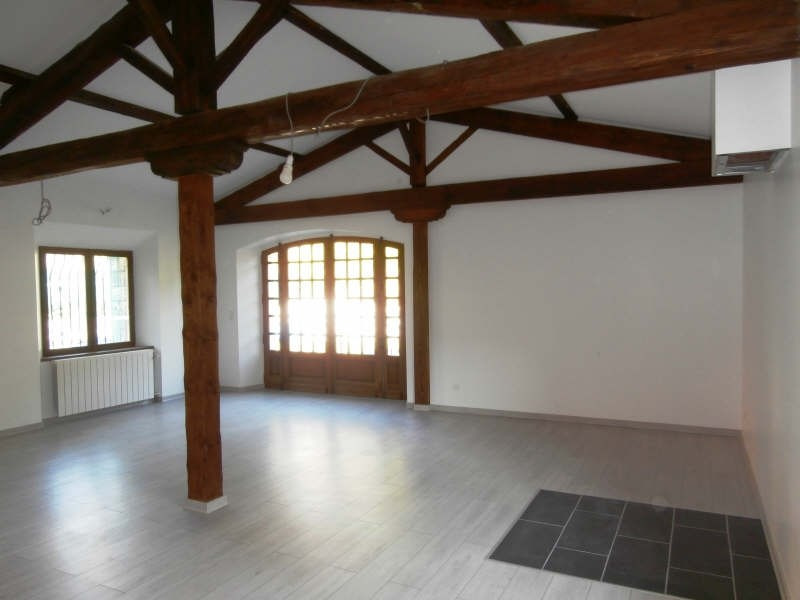 Location maison / villa Aussillon 695€ CC - Photo 6