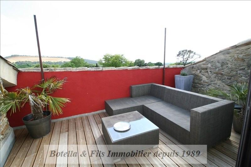 Vente de prestige maison / villa Uzes 950000€ - Photo 6