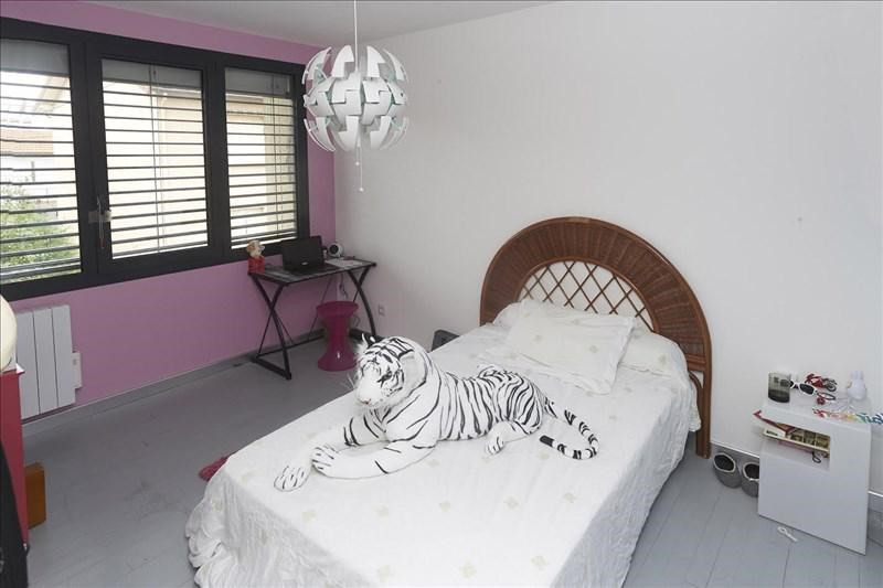 Vente maison / villa Riorges 285000€ - Photo 7
