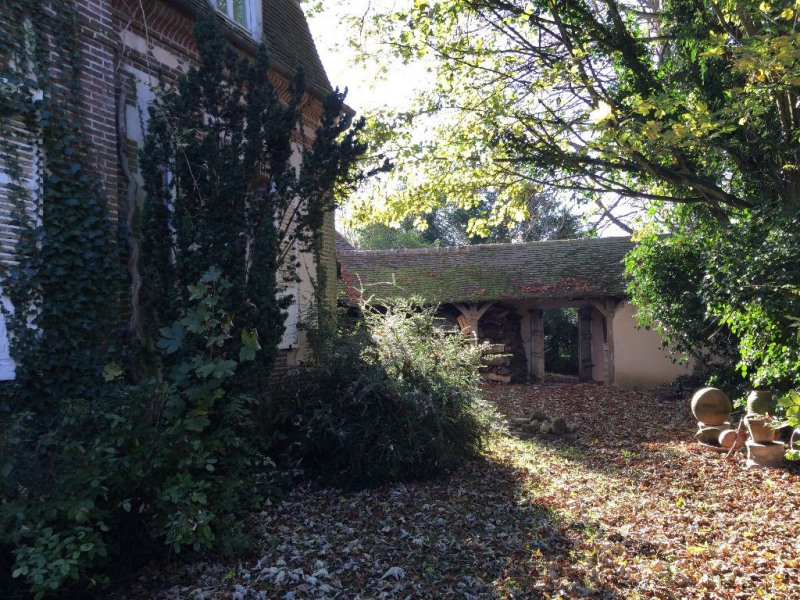 Sale house / villa Laversines 315 000€ - Picture 5