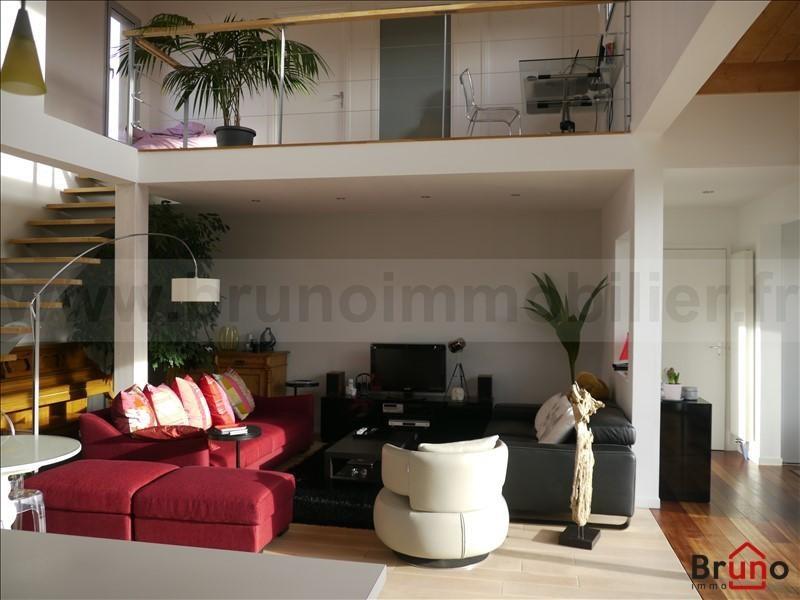 Verkoop van prestige  huis Fort mahon plage 595000€ - Foto 5