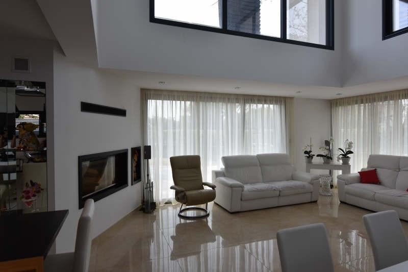 Vente de prestige maison / villa Vaux sur mer 819000€ - Photo 5