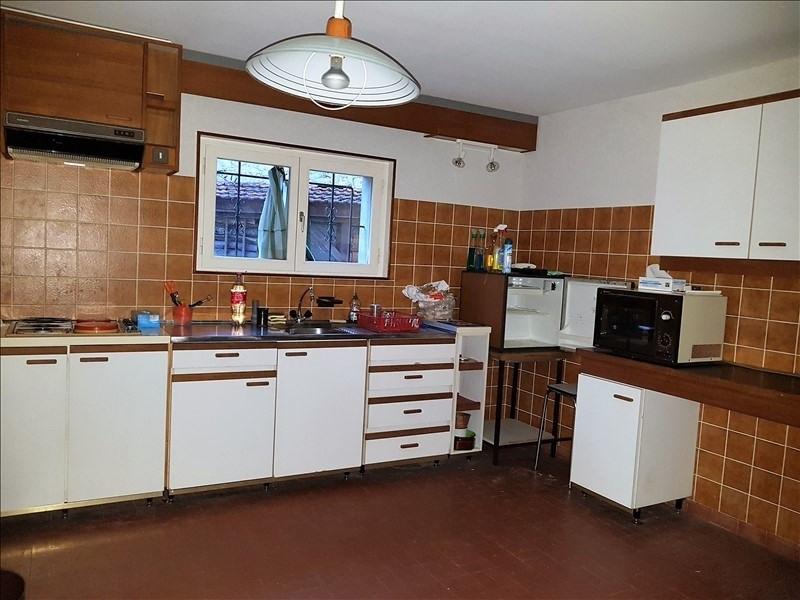 Sale house / villa Seyssel 137000€ - Picture 4