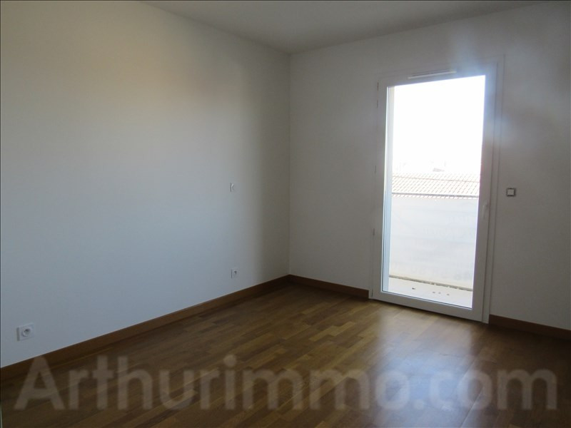 Sale apartment Bergerac 199500€ - Picture 2