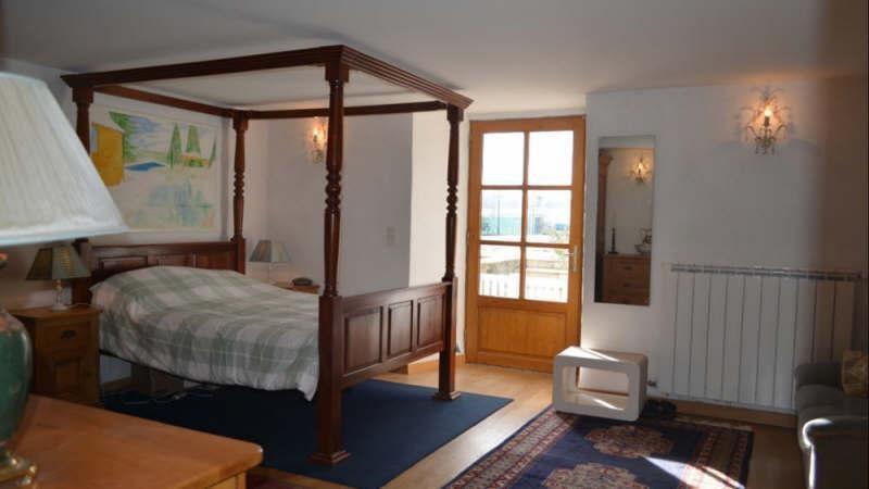 Vente de prestige maison / villa Vabre tizac 365000€ - Photo 7