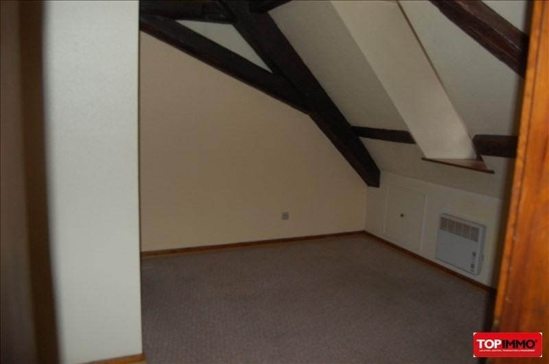 Location appartement Riquewihr 380€ CC - Photo 4