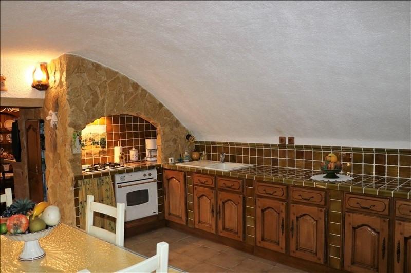 Vendita casa Merindol 195000€ - Fotografia 2