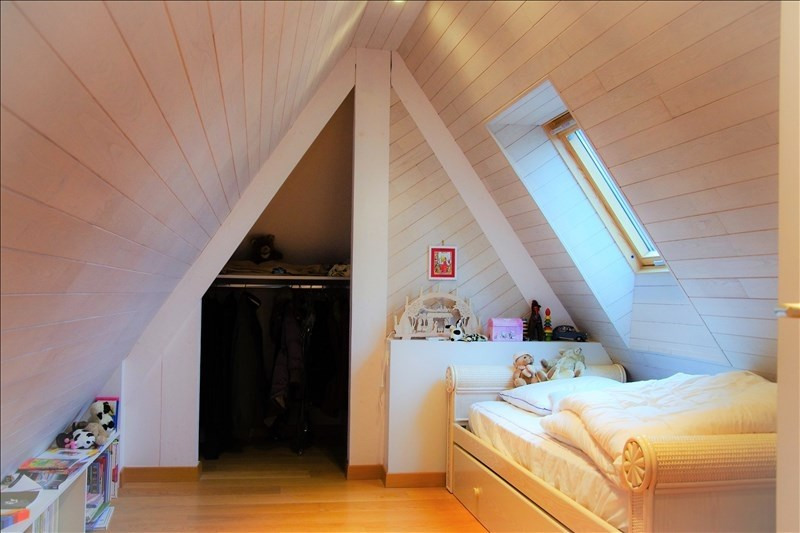 Vente de prestige maison / villa Pornichet 1196000€ - Photo 5