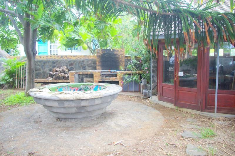 Deluxe sale house / villa Saint paul 1050000€ - Picture 6