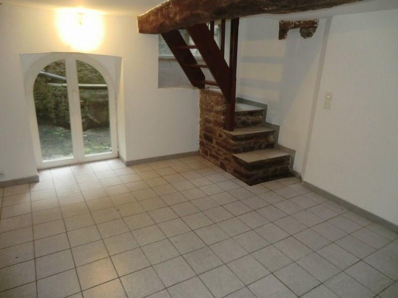 Investimento edifício Coutances 214000€ - Fotografia 3