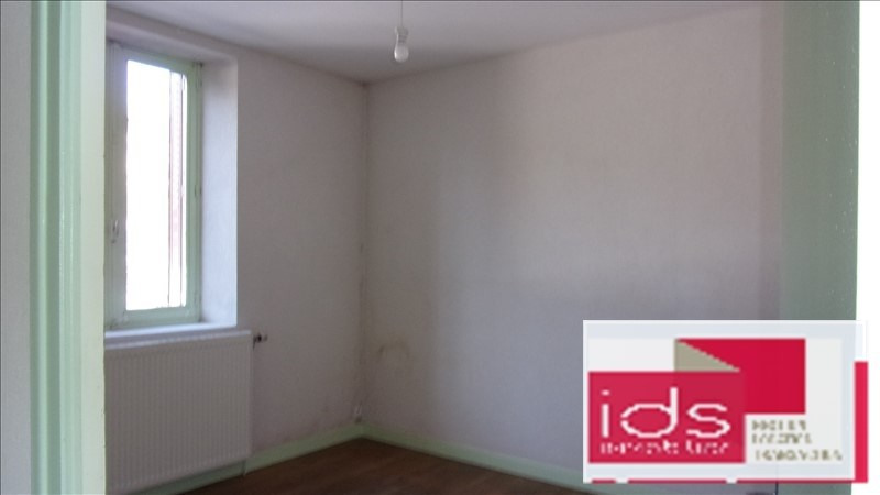 Rental apartment La rochette 694€ CC - Picture 9