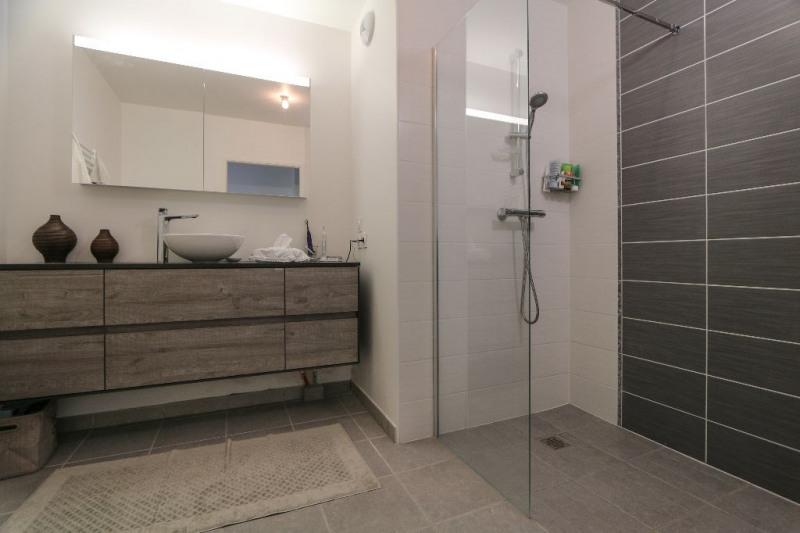 Vente appartement Saubion 278000€ - Photo 8
