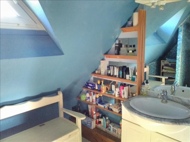 Sale house / villa Chaumont en vexin 230240€ - Picture 6