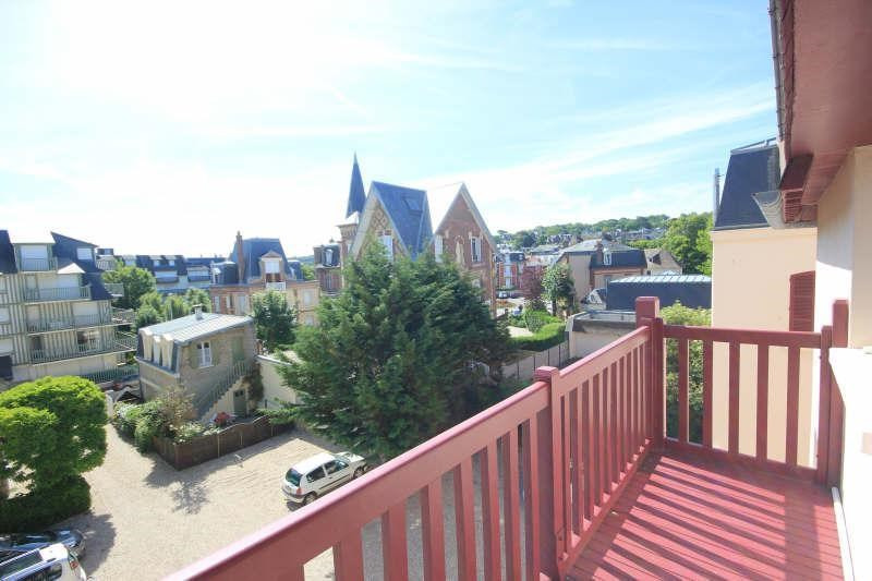 Vente appartement Villers sur mer 132 000€ - Photo 6