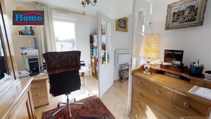 Sale apartment Nanterre 460000€ - Picture 6