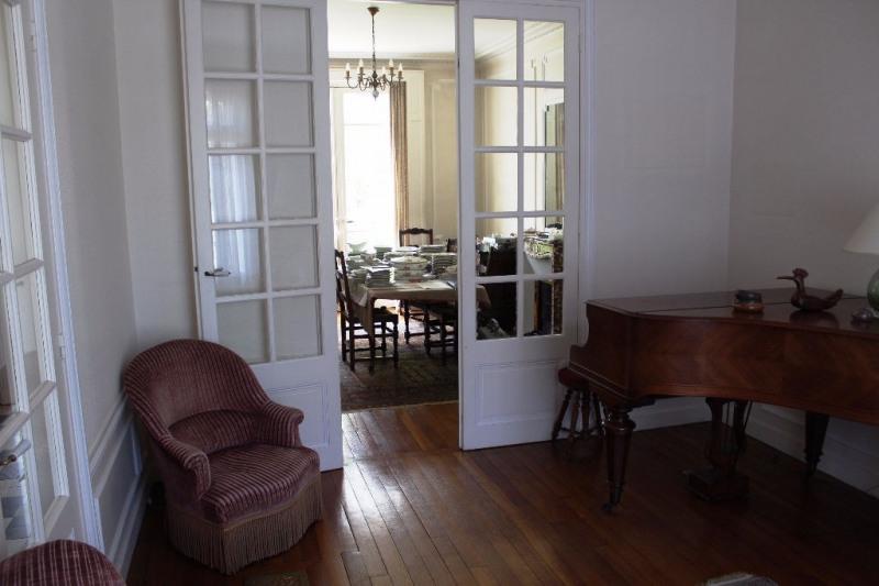 Vente maison / villa Meaux 457600€ - Photo 3
