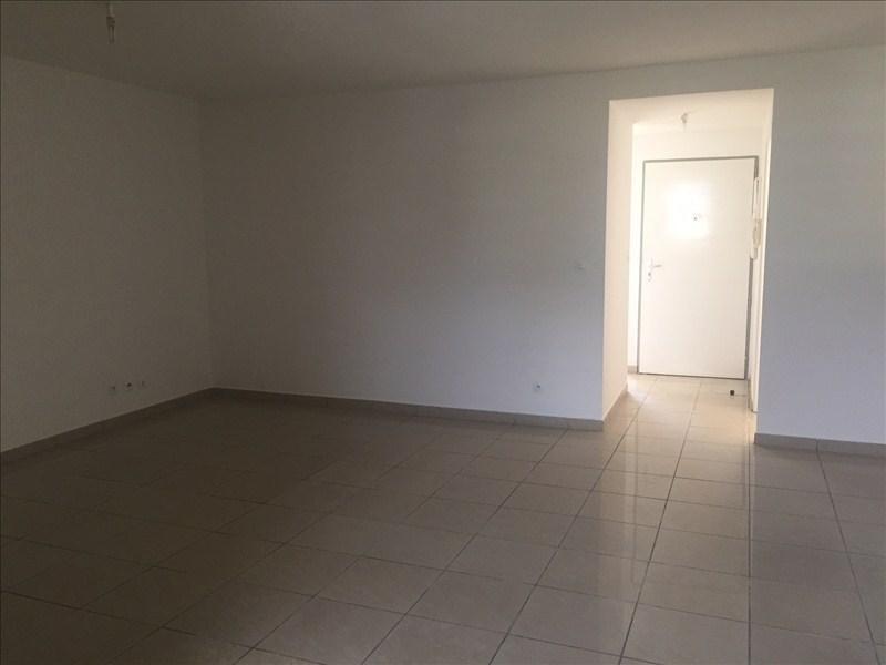 Venta  apartamento St pierre 130000€ - Fotografía 4