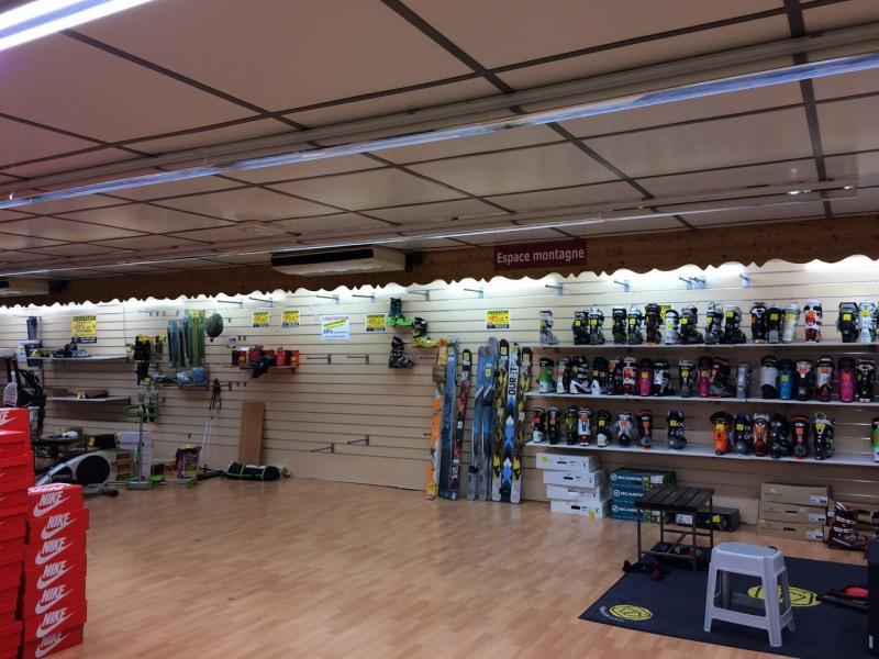 Vente fonds de commerce boutique Valence 475000€ - Photo 2