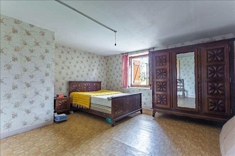 Sale house / villa Rioz 59000€ - Picture 2
